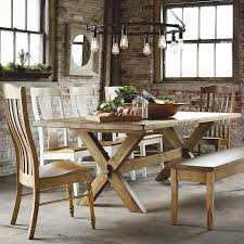 32 inch wide dining table stylish dining table dining room table 32 wide dining room table