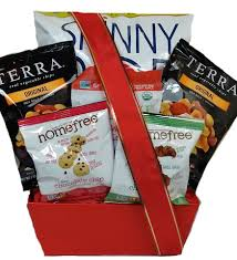 sugar free gift baskets soy free gift baskets soy free gifts allergy free