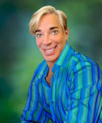 best fort lauderdale hair stylist haircut color specialist