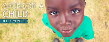 home lifesong for orphans child sponsorship