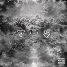 songs like sweater weather sweater weather by the neighbourhood on amazon amazon com