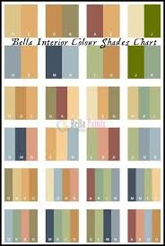 colour shades 12 shade poster colours premium poster colours