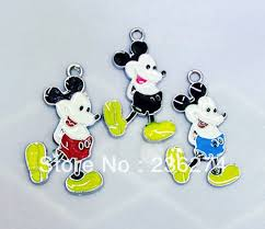 popular mickey mouse animals buy cheap mickey mouse animals lots