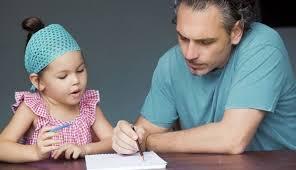 konzentrationsschwäche konzentrationsschwäche bei kindern konzentration steigern