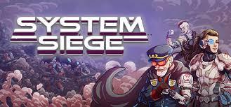 siege a system siege on steam