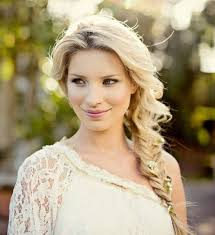 long hairstyle for wedding party ideas 17 best ideas about beach