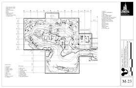 wdwthemeparks com news disney blue prints magic kingdom part 3