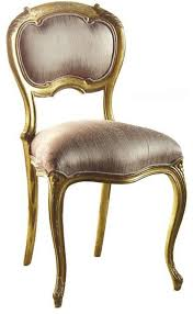 small accent chairs with arms militariart com