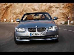 customized bmw 3 series bmw 3 series silver spider cars
