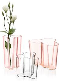 Vase On Sale Wonderful Designer Glass Vases And Vases On Sale Ceramic Glass