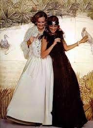 2052 best vintage fashion catalog scans 70s 80s images on