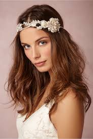 wedding headpieces 25 most vintage inspired bridal headpieces for 2015