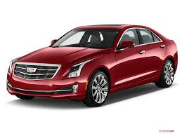 cadillac ats pricing 2016 cadillac ats prices reviews and pictures u s