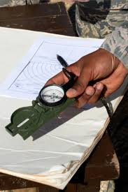 How To Use A Drafting Table by Airmen Beef Up On Tactical Skills U003e Pacific Air Forces U003e Article
