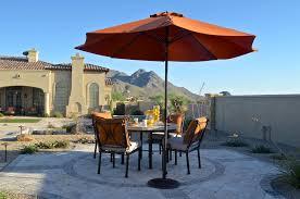 custom outdoor patio furniture phoenix residential u0026 commercial
