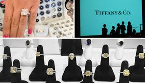 engagement ring stores brand discovery programme find out how to start revitalising or