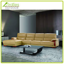 bd living furniture bd living furniture suppliers and