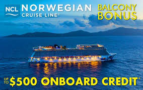 find cruise deals by destination and cruise line the cruise web