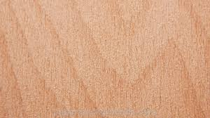 Rough Wooden Table Texture Hd Paper Backgrounds Furniture Texture Royalty Free Hd Paper