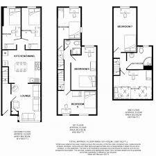 7 bedroom floor plans 46 braemar road 7 bedroom manchester student house student cribs