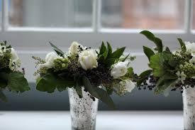 christmas floral arrangements flowers melanie benson floral design