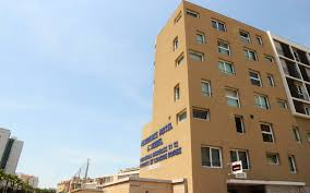 bureau logement militaire marseille résidence étudiante toulon logement étudiant porte d italie