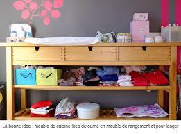 meuble de cuisine ind endant ikea meuble cuisine independant maison design bahbe com