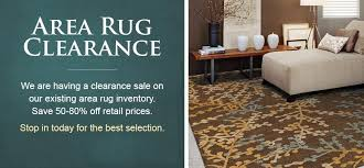Area Rugs Clearance Free Shipping Area Rug Buyer S Guide Area Rugs Indianapolis