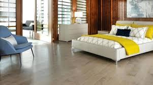 Best Engineered Wood Flooring Brands Best Engineered Hardwood Flooring Home Decoration