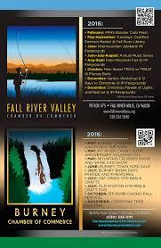 2016 events u2013 fall river valley chamber of commerce