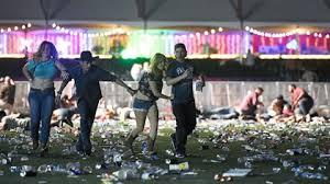 vegas shooting andover native says venue design made escape