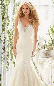 mori bridal mori 2803 dress missesdressy