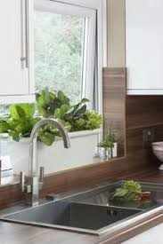 Kitchen Herb Garden Design Ikea Fintorp Vertical Garden Idea Could Use Outside As Well As