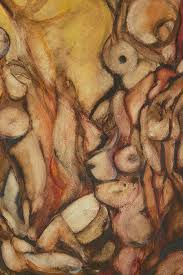 sensual paintings for the bedroom emejing sensual paintings for the bedroom pictures home design