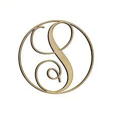 monogram letter s 729 best letter b letter s images on drawings logo
