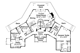 craftsman style home floor plans home design craftsman style homes floor plans fireplace entry