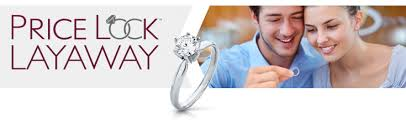 layaway engagement rings price lock layaway in store services customer service