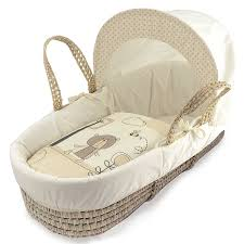baby baskets why do we need a mosses basket for the baby
