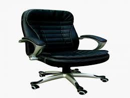 Armless Office Desk Chairs furniture walmart com desk armless office chairs office chair