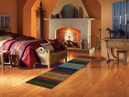 Mohawkhome Amazon Com Mohawk Home New Wave Rainbow Printed Rug 2 U0027x8 U0027 Multi