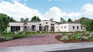 Beazer Home Design Studio Indianapolis Green Street Communities Inc Phoenix Mesa Az Communities U0026 Homes