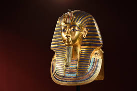 radar points to secret chamber in king tut u0027s tomb history in the