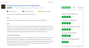 glass door employee reviews web scraping glassdoor an insight into employee turnover within