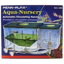 breeding fish aquarium fish hatchery supplies and aquarium divider