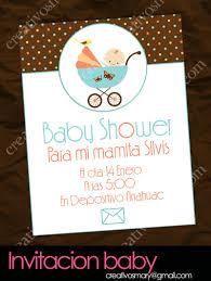 taget baby shower baby shower pinterest