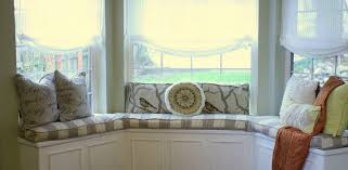 Interior Window Moulding Ideas Favorable Photos Of Bedroom Curtain Panels Curious Bedroom Design