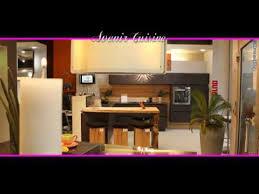 cuisiniste haut rhin avenir cuisine salles de bains à colmar dans le haut rhin