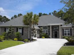 residential property for sale in tidewater plantation
