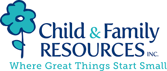 child u0026 family resources