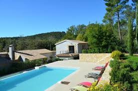 chambre d hote grimaud 5 accommodation review of ancie chambre d hotes grimaud